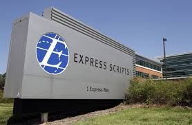 Cigna Pharmacy Services Help Desk by Anthem Sues Express Scripts Over Prescription Drug Pricing The