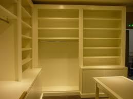magasin linge de maison réalisation de meubles pour un magasin de linge de maison étandin