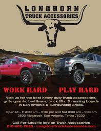 2017 St Luke Wild Game Dinner Cover.indd 1 2/7/2017 10:18:14 PM San Antonio Truck Parts Accsories Billy Bobs Repair Tire New Braunfels Bulverde Austin Alamo Gear Linex Of Home Facebook 23dumprugby By Croft Supply And Distribution Issuu Leon Springs Dancehall Kendall County Fairgrounds Leer Caps Camper Shells Toppers For Sale In Tx Longhorn Best Image Of Vrimageco Tx Jesse Uresti Sales 13070 Inrstate 35 S Von Ormy 78073 Offroready Off Road High Performance