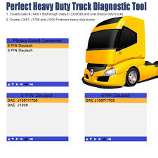 Amazon.com: LAUNCH CReader HD Plus Heavy Duty Truck Obd2 Diagnostic ... Canada Class 48 Truck Sales Fall In December Wardsauto Hino Trucks Motors Usa 2018 338 Mediumduty Curt 4 Trailer Hitch For Nissan Nv14000 The Home Depot Filebedford Mk 4ton Class Gs Truck Mlc 10jpg Wikimedia Commons Mercedes Xclass Pickup Concept World Pmiere Youtube Ready Mix Driver Concrete Specialists Counties Chevrolet Unveils 2019 Silverado 5 6 Chassis Cab Box Straight For Sale On Cmialucktradercom Hd Diesel Hybrid Powertrain Study Food 14ft Kitchen Class Driver Operators Refuse Drivers Nelmac New Intertional Cv 45 Offers True Commercialgrade