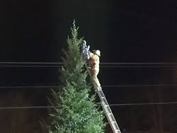 Shopko Christmas Tree Lights by 103 Fxd Live From Kewadin Christmas Casino For The First Annual