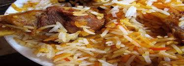 abc cuisine abc restaurant civil lines allahabad vegetarian indian