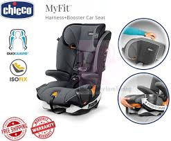 Chicco MyFit Harness+ High Back Booster Car Seat With Isofix Chicco Pocket Snack Booster Seat Grey Polly Progress 5in1 Minerale High Deluxe Hookon Travel Papyrus 5 Cherry Chairs Child Background Mode Stack Highchair Converting Booster From Highback To Lowback Magic Singapore Free Shipping Baby Png Download 10001340 Transparent 3in1 Chair Babywiselife Chair