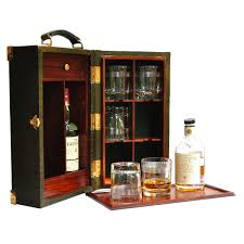 Vintage Steamer Trunk Bar Cabinet On Chairish.com | Bars/carts ... Best 25 Locking Liquor Cabinet Ideas On Pinterest Liquor 21 Best Bar Cabinets Images Home Bars 29 Built In Antique Mini Drinks Cabinet Bars 42 Howard Miller Sonoma Armoire Wine For The Exciting Accsories Interior Decoration With Multipanel 80 Top Sets 2017 Cabinets Hints And Tips On Remodeling Repair To View Further 27 Bar Ikea Hacks Carts And This Is At Target A Ton Of Colors For Like 140 I Think 20 Designs Your Wood Floating