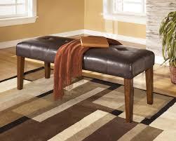 Ashley Furniture D199 6999 D328 00 13999