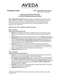 Hair Stylist Resume 200024 Resume Examples For Hairstylist ... Hair Stylist Resume Example And Guide For 2019 Templates Hairylist Ckumca Sample Job Requirements At Cover Letter Examples Best Livecareer Livecareer Skills Ylist Resume Examples Magdaleneprojectorg Photo Samples Velvet Jobs Writing Services Kalgoorlie Olneykehila Fashion Guide 20 Tips