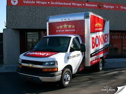 Vehicle Wraps Inc. - Box,truck,wraps,boxtruckwraps,inc ...