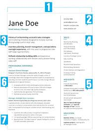 Modern Resume Examples 2017 Starengineering 2016 What Your Should Look Like In