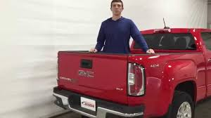 How To Measure Your Truck Bed For An ACCESS® Roll-Up Cover - YouTube Access Trailseal Tailgate Gasket Installation Youtube Truck Hero Pickup Jeep Van Accsories 82 Best Upgrade Your Pickup Images On Pinterest Amazoncom Access 70480 Adarac Bed Rack For Dodge Ram 1500 Lund Intertional Products Tonneau Covers Diamondback Bed Cover 1600 Lb Capacity Wrear Loading Ramps Features Of An Roll Up Tonneau Cover Covers Low Price Same Day Free Shipping Canada How To Replace Velcro Cover Top Your With A Gmc Life