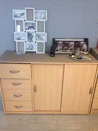 repeindre un meuble de cuisine comment repeindre un meuble en contreplaqué