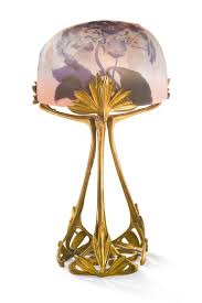 Duffner And Kimberly Lamps by 3057 Best Let There Be Light Images On Pinterest Antique Lamps