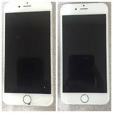 iPhone Screen Repair Plus
