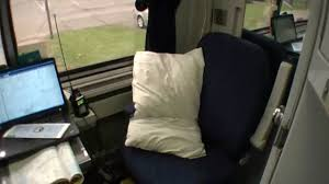 Do All Amtrak Trains Have Bathrooms by Amtrak Viewliner Bedroom Sleeper Accommodations Youtube