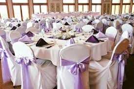 Lavender Wedding, White Chair Covers Lavender Sashes, Head ... New 21575cm Beach Chair Covers Summer Party Double Lvet Sun Lounger Chair Covers Beach Towel T2i5096 Texas Wedding Guide Summer 2018 By Issuu Ikea Pong Tropical Leaf House Ikea Vogue Pattern 1156 Patio Home Dec Details About 2019 Sunbath Lounger Mat Lounge Cover Towel Pockets Bag Ivory Cover With Ivory Ruffle Hood Seat And Host Style Bresmaid Luncheon Pinterest Rhpinterestcom Toile Car Seat Wooden Bead Automobile Interior Accsories For Auto Officein Automobiles From Cool Mats Bamboo Pads For Office Fniture Tullsta Beige Gray Stripe Wayfair Basics
