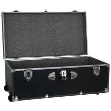 Seward Trunk Collegiate Collection With Wheels - Walmart.com Installation Gallery Storage Bench Tool Boxes Plastic Pickup Bed Truck Organizer Ideas Home Fniture Design Kitchagendacom Show Us Your Truck Bed Sleeping Platfmdwerstorage Systems Truckdowin Fabulous Box 9 Containers Interesting With New Product Test Transfer Flow Fuel Tank Atv Illustrated Intermodal Container Wikipedia Made Camper 1999 Tacoma Youtube Titan 30 Alinum W Lock Trailer Listitdallas Cap World