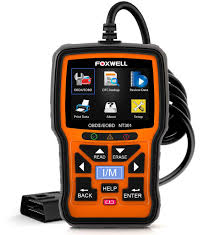 FOXWELL NT301 OBD2 Scanner Professional Enhanced OBDII Diagnostic Code  Reader Tool 40 Off Laura Hooper Calligraphy Coupon Code Promo Consult Dr Anderson Home Solved The Supply Curve Shows Number Of Doctor Visits Virtual Care Norman Oklahoma Regional Health System Visit Doctors And Psychologists On Demand Reset Iv Enjoy 10 Off All Packages Limited Purpose Fsa Lpfsa Connectyourcare Teladoc Vs On Whos The Best Premium Wordpress Themes 2019 Templamonster Archives Suck Directv Now Deals Offers Codes Discounts Competitors Revenue Employees Owler