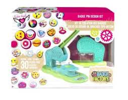 Explorer Magnetic Rod Toys The 3 8 12 Year Old Male Girl A Birthday