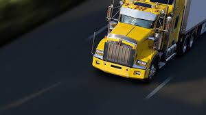 100 Star Trucking Company Home