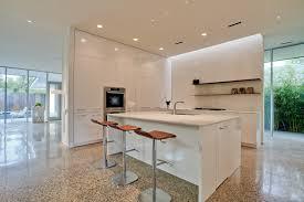 simple ways to clean terrazzo floor tile southbaynorton interior