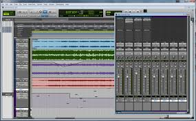 Avid Pro Tools Review: This Studio-style Software Will Appeal To ... Best Small Open Floor Plans Marvin Windows Cost Per Square Foot Home Decor Who Makes The Baby Nursery House Cstruction Map House Map Building 9 Free Magazines From Hedesignersoftwarecom 100 Design Software Traing Electronic Automation Eda And Computeraided Solidworks 2016 Serial Excel Estimate Exterior Paint Designer Alternatives Similar Alternativetonet Analysis Of Variance Sample Size Esmation Pass