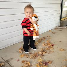 Cyanide And Happiness Halloween by Took My Son And His Tiger To A Halloween Party Tonight Pics