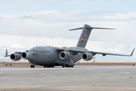 Nd Itd Help Desk by Mountain Home Air Force Base U003e Home