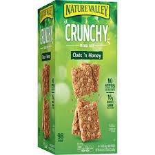 Utz Halloween Pretzel Treats Nutrition by Snacks Candy U0026 Nuts Costco