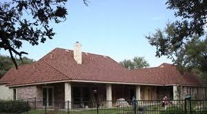 Decra Villa Tile Estimating Sheet by Stone Coated Steel Roofing Decra Villa Tile Traditional