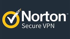 Norton Secure VPN Review   PCMag Norton Security Deluxe Dvd Retail Pack 5 Devices 360 Canada Coupon Code Midnight Delivery Promo Discount Cluedupp 2019 Crack With Key Coupon Code Free Upto 61 Off Antivirus Best Promo New Look June 2018 Deals On Vespa Scooters Security Customer Service Swiss Chalet Coupons No Need 90 Day Trial Student Discntcoupons Up To 75 Get Windows 10 Office2019 More Licenses On Premium 5devices15month Digital Protect Your Computer In 20 With Kaspersky And