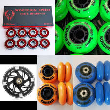 20% Off - Skate Parts Coupons, Promo & Discount Codes - Wethrift.com Bjs Members 70 Off Set Of 4 Michelin Tires 010228 Maperformance Coupon Codes Sales Tire Alignment Front Back End Discount Centers 85 Inch Rubber Inner Tube Xiaomi Scooter 541 Price Rack Coupons Codes Free Shipping Henderson Nv Restaurant Mrf 2 Wheeler Tyres Revz 14060 R17 Tubeless Walmart Printer Discounts Tires Rene Derhy Drses New York Derhy Iphigenie Cocktail Dress Late Model Restoration Code Lmr Prodip On Twitter Blackfriday Up To 20 Discount Only One Day Coupons Save Even More When Purchasing