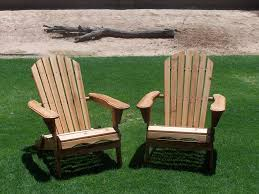 Folding Adirondack Chairs Ace Hardware by Living Accents Folding Adirondack Chair Wooden Living Accents