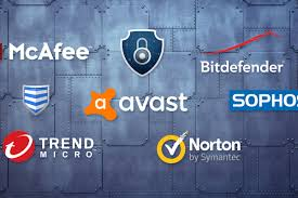 Best Antivirus For Mac 2020: Reviewed And Rated   Macworld Norton Security Deluxe Dvd Retail Pack 5 Devices 360 Canada Coupon Code Midnight Delivery Promo Discount Cluedupp 2019 Crack With Key Coupon Code Free Upto 61 Off Antivirus Best Promo New Look June 2018 Deals On Vespa Scooters Security Customer Service Swiss Chalet Coupons No Need 90 Day Trial Student Discntcoupons Up To 75 Get Windows 10 Office2019 More Licenses On Premium 5devices15month Digital Protect Your Computer In 20 With Kaspersky And