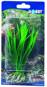 plante artificielle pour aquarium hobby cyperus 16cm plante artificielle pour aquarium décorations