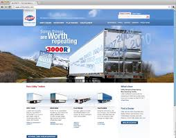 Utility Creates New Websites Gateway Chevrolet In Fargo Nd Moorhead Mn Wahpeton North Man Truck Bus 7 Food Websites On The Road To Success Plus Your Chance Win Big Terra Nova Gmc Buick Suv Dealer St Johns Mount Outfitters Aftermarket Accsories Serving As Your Phoenix Peoria Vehicle Source Sands Atr Repair Surrey Bc Design By Seoteamca Seo Web Bob Johnson Rochester Chevy Uftring Washington Il New Chevrolets For Sale Used Cars All Star Sulphur The Lake Charles Rentals Website Templates Godaddy Automotive Guys