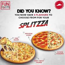 Pizza Hut Brunei (@PizzaHutBrunei) | Twitter Cupon Pizza Hut Amazon Cell Phone Sale Pizza Restaurant Codes Free Movies From Vudu Free Hut Buy 1 Coupons Giveaway 11 Discount Coupon Offering 50 During 2019 Nfl Draft Ceremony Peoplecom National Pepperoni Day Deals Thursday 5 Brand Discount Book It Program For Homeschoolers Every Month Click Here For More Take Off Orders Of 20 Clark Printable Hot