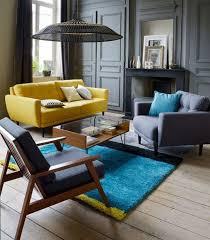 tapis aubergine pas cher décoration tapis salon aubergine 26 perpignan 02110750 bois