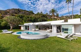 100 Mid Century Modern For Sale 10 Masterpiece Midcentury Modern Homes For Sale