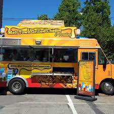 Melt Town Grilled Cheese - Vancouver Food Trucks - Roaming Hunger Lax Can You Say Grilled Cheese Please Cheeze Facebook The Truck Veurasanta Bbara Ventura Ca Food Nacho Mamas 1758 Photos Location Tasty Eating Gorilla Rolls Into New Iv Residence Daily Nexus In Dallas We Have Grilled Cheese Food Trucks Sure They Melts Rockin Gourmet Truck Business Standardnet Incident Hungry Miss Cafe La At Pershing Square Dtown Ms Cheezious Best In America Southfloridacom Friday Roxys Nbc10 Boston