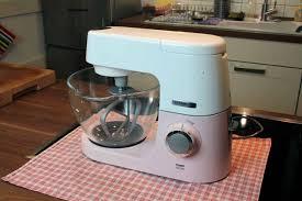 küchenmaschine test 2021 welche ist die beste allesbeste