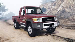 Toyota Land Cruiser 70 Pickup V1.1 [replace] For GTA 5 1967 Toyota Land Cruiser For Sale Near San Diego California 921 1964 Fj45 Truck 1974 Rincon Georgia 31326 Pin By Rafael Vrgas On Landcruiserhardtop Pinterest Cruiser Longbed Pickup Pictures Getty Images 1978 Hj45 Long Bed Pickup 1994 Bugout Recoil Fj 2006 Cartype Ebay Find Trend Uncrate Turbo Diesel 2015 In Dubai Youtube