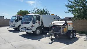 About Water Trucks For Sale Shermac Mackellar Ming Alburque New Mexico Clark Truck Equipment 4000 Gallon Crc Contractors Rental Iveco Genlyon Water Tanker Trucks Tic Trucks Wwwtruckchinacom For Rent 4 Granite Inc Cstruction Contractor Agua Dulce L9000 2000 Gallon Water Truck Dogface Heavy Sales Perth Hire Wa Dog Trailers Allquip About