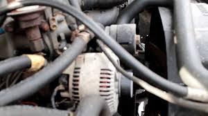 Ford F 250 Snow Plow Truck Alternator Upgrade - YouTube Alternators Starters Midway Tramissions Ls Truck Low Mount Alternator Bracket Wpulley And Rear Brace Ls1 Gm Gen V Lt Billet Power Steering 105 Amp For Ford F250 F350 Pickup Excursion 73l Isuzu Npr Nqr 19982001 48l 4he1 12335 New For Cummins 4bt 6bt Engine Auto Alternator 3701v66 010 C4938300 How To Carbed Swap Steering Classic Ad244 Style High Oput 220 Chrome Oem Oes Mercedes Benz Cl550 F 250 Snow Plow Upgrade Youtube
