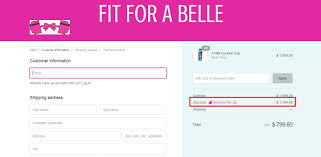Lululemon Coupon 2016 | Coupons Database 2017 Agave Kitchen Coupons Napa Mailing Out Coupon Codes With Newsletters Lulemon Athletica Revenue Tops Views Wsj Sweet Savings With Fall Sale Shop Double Cash Back At Heb First Time Delivery Coupon Tapeonline Com Csgo Empire Promo Code Fat Pizza Lulu Latest Promotions Electronics For Less The Best Blue Buffalo Coupons Printable Bowmans Website Bass Pro Codes January 20 Findercom Jiffy Lube Discount Code June 2019 Promo Latest Posts Boxing Day Canada