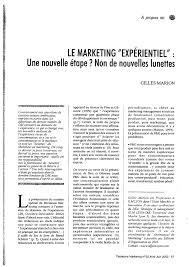 si e social lyon luxury brand perception for an individual investor a scale