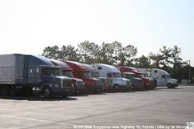 Truck Stop: Alconbury Truck Stop The Dark Underbelly Of Truck Stops Pacific Standard Arizona Trucking Stock Photos Images Alamy Max Depot Tucson Pickup Accsories Youtube Truck Stop New Mexico Our Neighborhoods Pinterest Biggest Roster Stop Best 2018 Yuma Az Works Inc Top Image Kusaboshicom Az New Vietnamese Food Dishes Up Incredible Pho