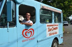 100 Ice Cream Truck Rental Ct Bens Cream