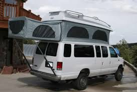 Shown Below And Documented On Expeditionportal From There Created His Own Company Doing Van Conversions Hes Located About An Hour A Half