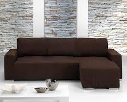 housse canapé angle housse canape d angle pas cher maison design bahbe com