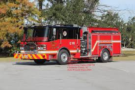 Charleston Fire Department- Engine 110 – SConFIRE.com Garfield Mvp Rescue Pumper H6063 Firefighter One Ferra Fire Apparatus Pictures Google Search Ferran Fire Archives Ferra Apparatus Safe Industries Trucks Inferno Chassis Chicagoaafirecom August 2017 Specialty Vehicles Inc 2008 Intertional 4x4 Used Truck Details For San Francisco Rev Group Public Safety Equipment H5754 St Landry Parish Dist 2 La