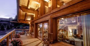 100 House Design Interior Light S And Exterior Er London